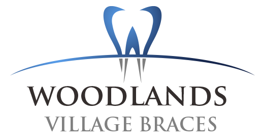 Woodlands Village Braces